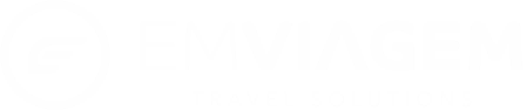 logo EMVIAGEM