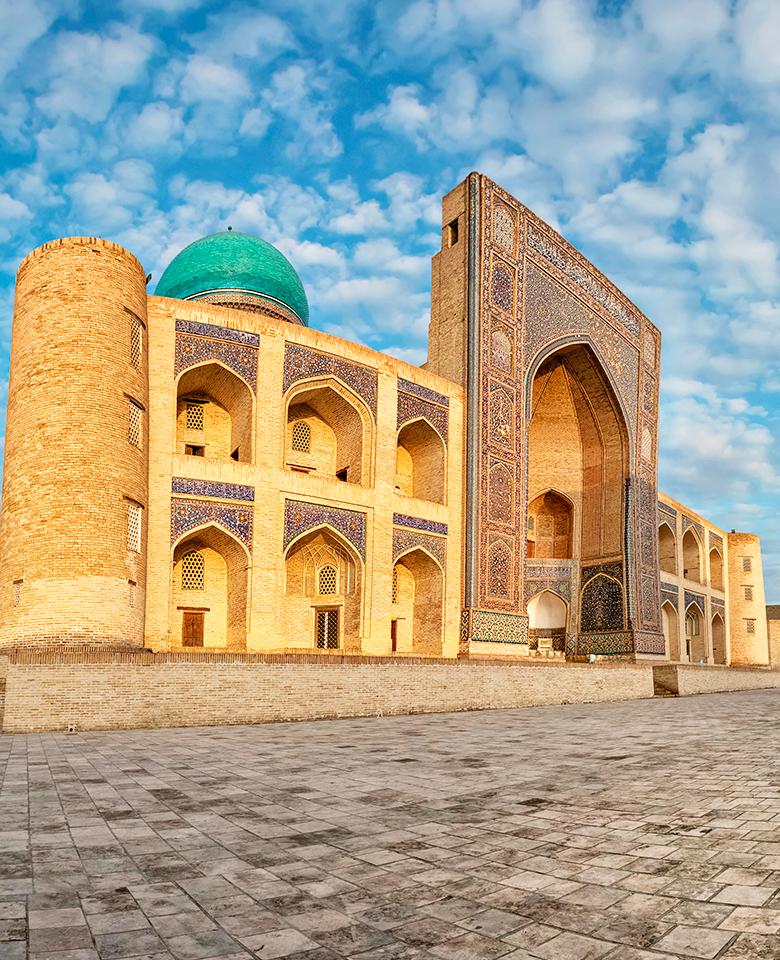 uzbequistao-viagem-2