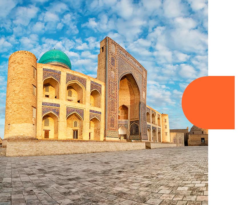 uzbequistao-viagem-pd