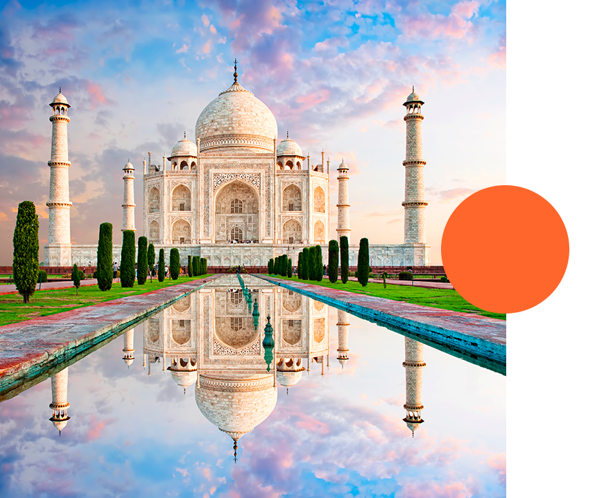 india-triangulo-dourado
