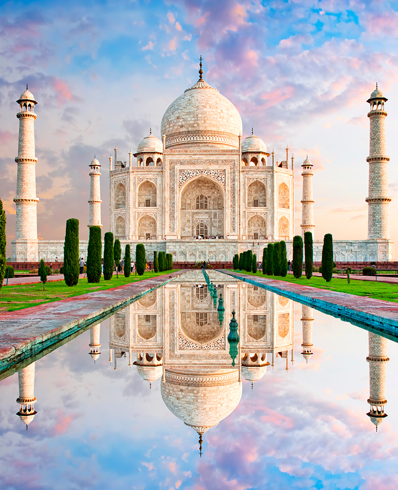 india_des